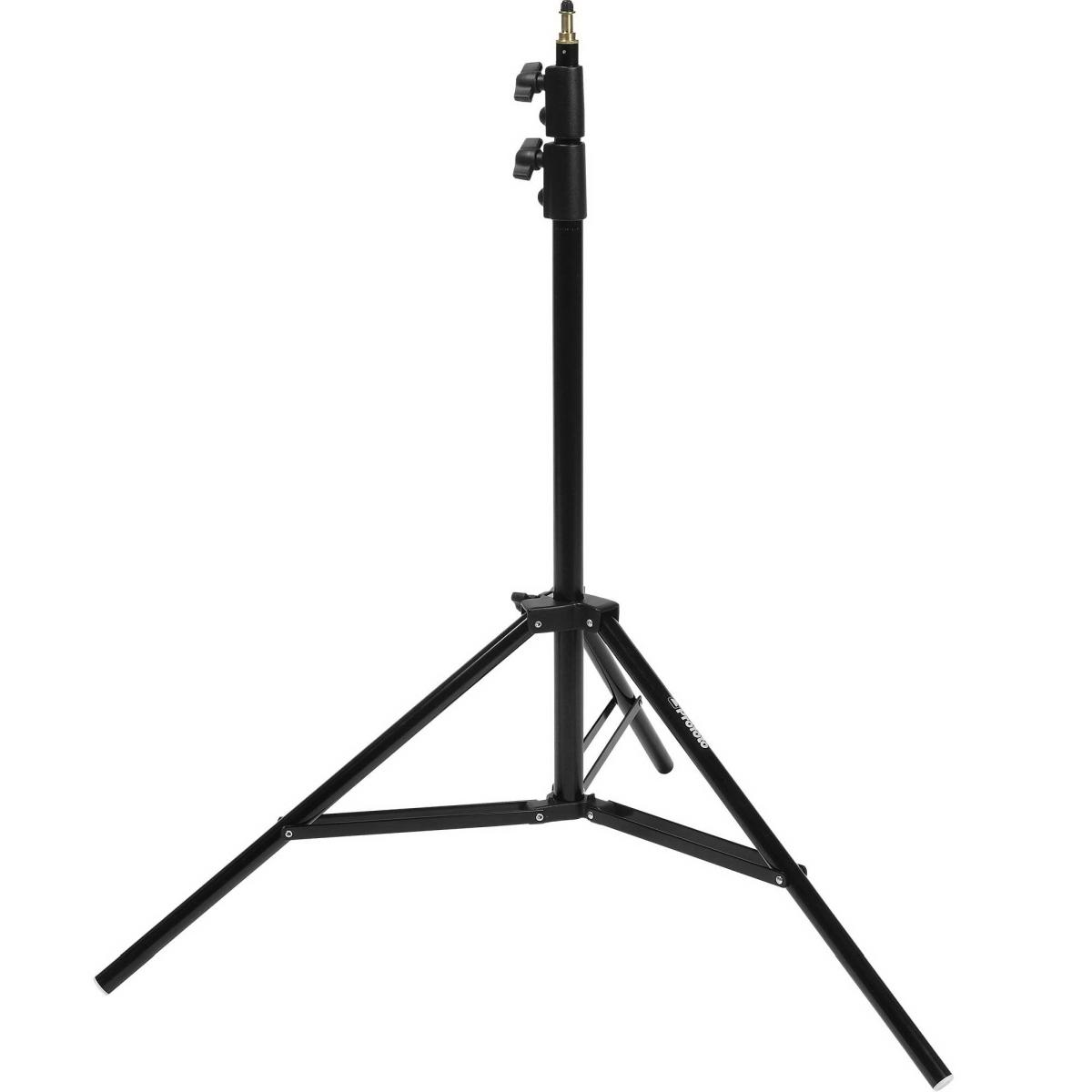 Profoto D 1 Stand - Lampenstativ