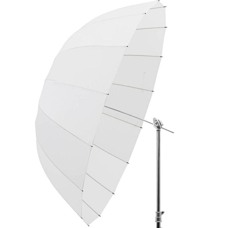 Godox 105 cm Parabolschirm translucent UB-105D
