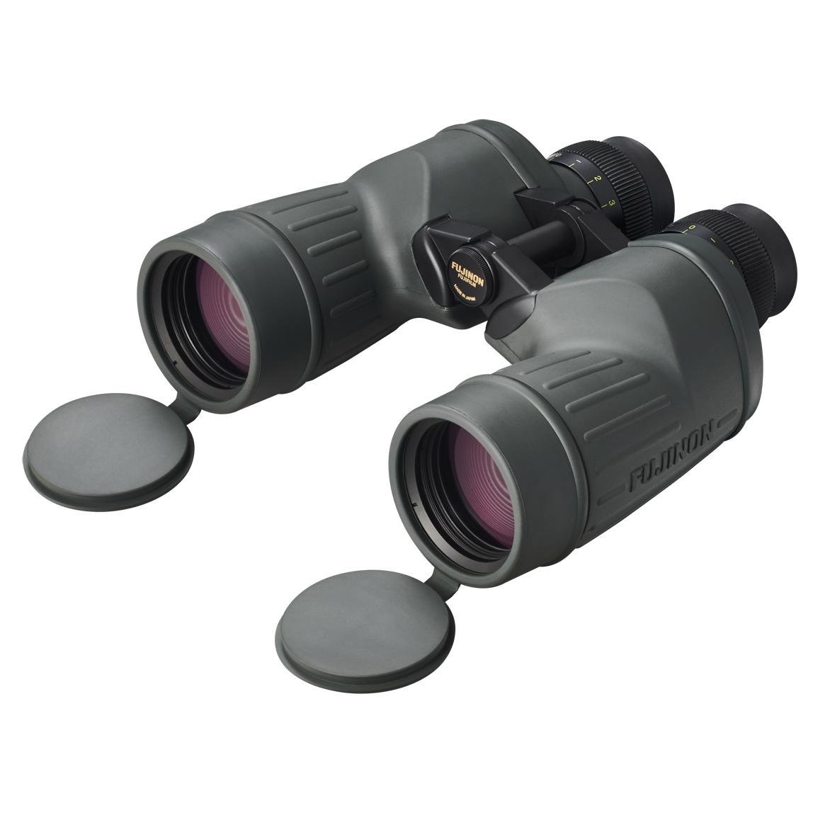 Fujifilm 10x50 Fujinon FMTR-SX 2