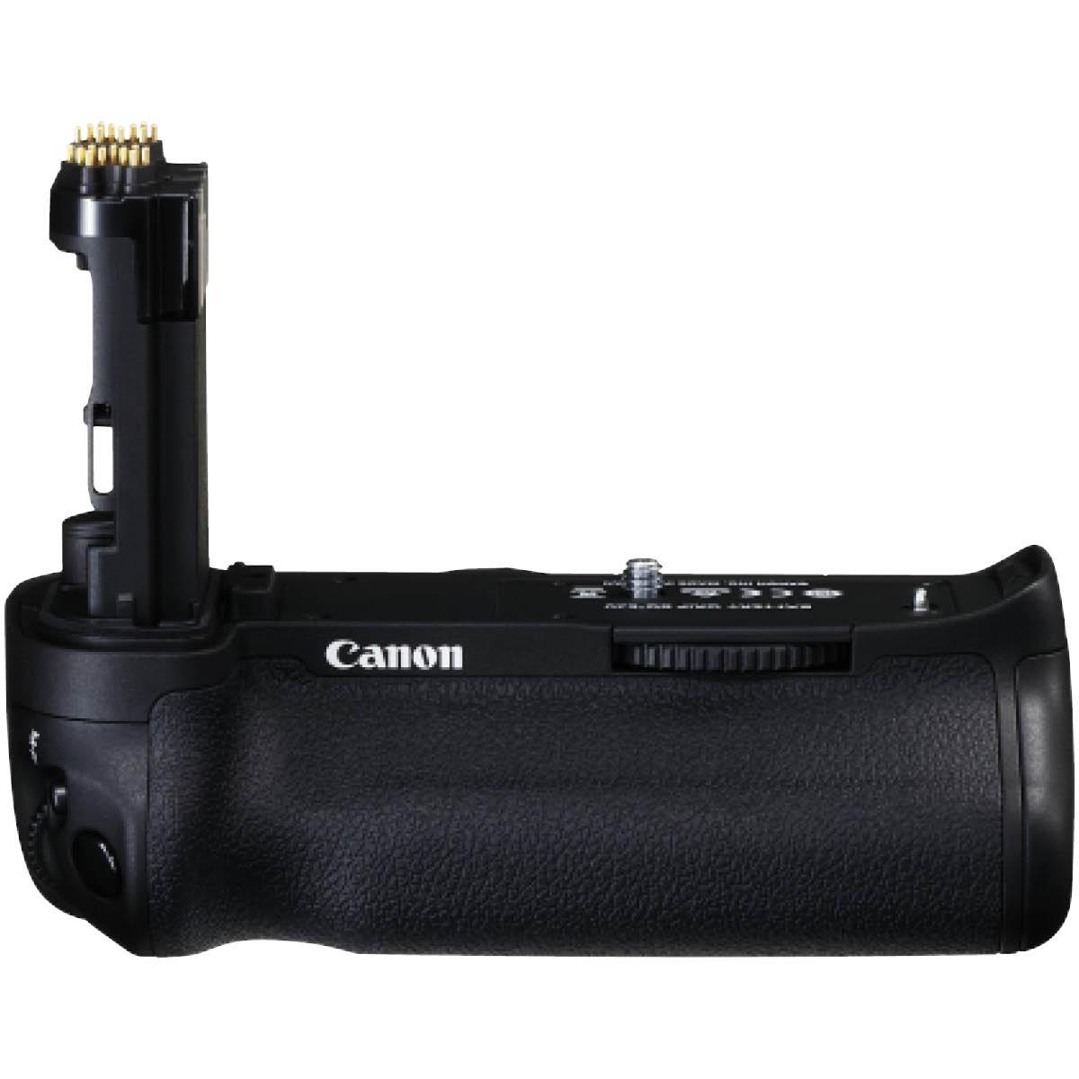Canon BG-E20 Batteriegriff für EOS 5D Mark IV