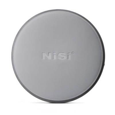 NiSi Filterschutzdeckel für 100 mm System