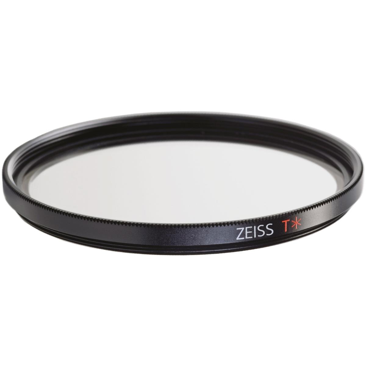 Zeiss UV Filter 55 mm