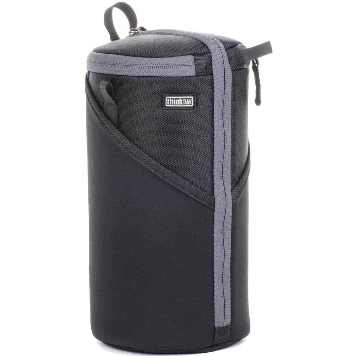 ThinkTank Lens Case 40 Schwarz