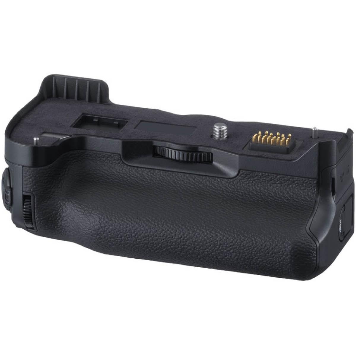 Fujifilm VPB-XH1 Booster Batteriegriff