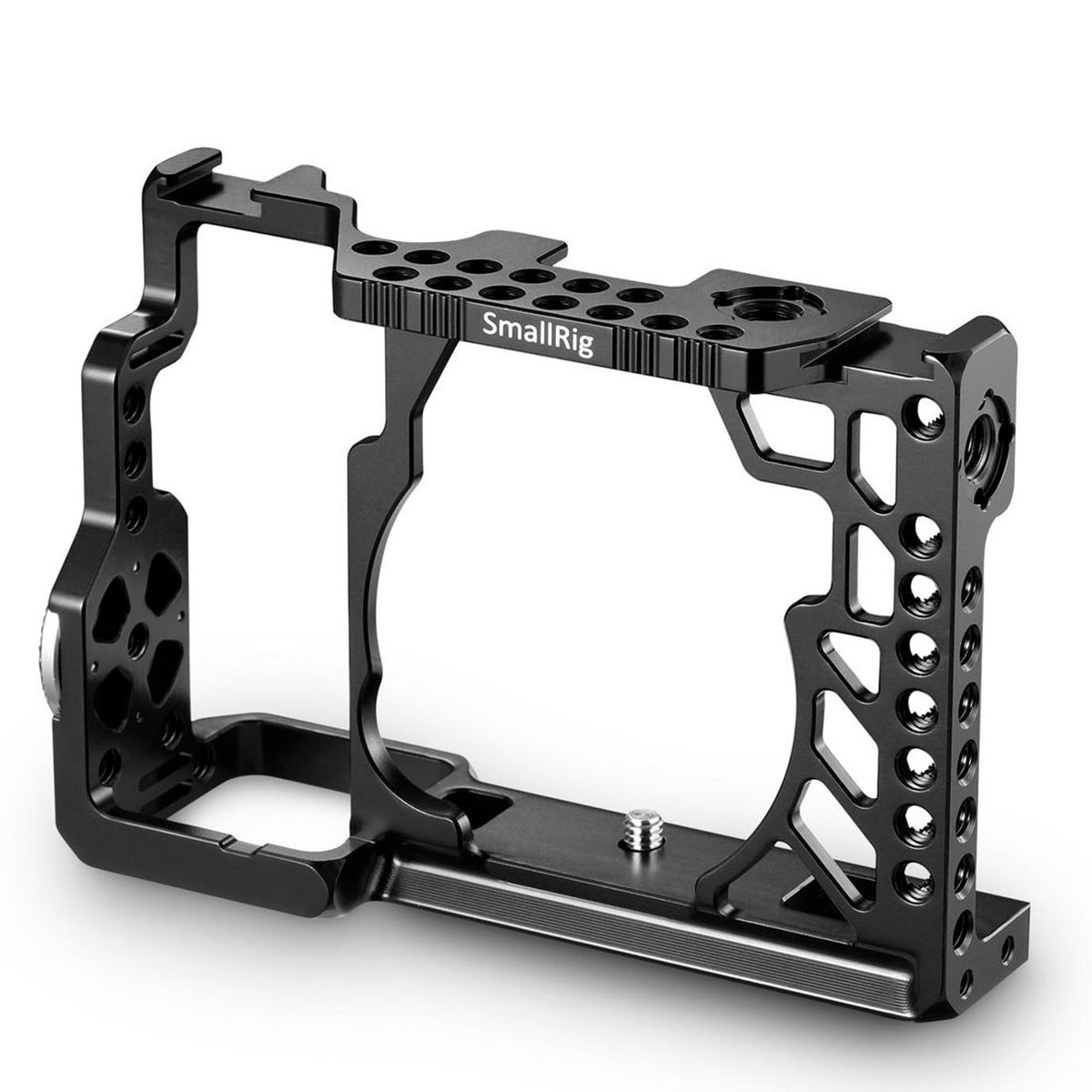 SmallRig Cage für Sony A7 / A7S / A7R 1815