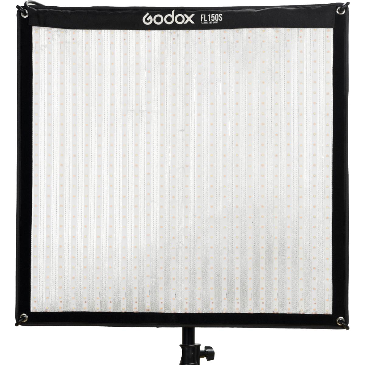Godox FL 150 S 60 x 60 Flexible LED-Leuchte