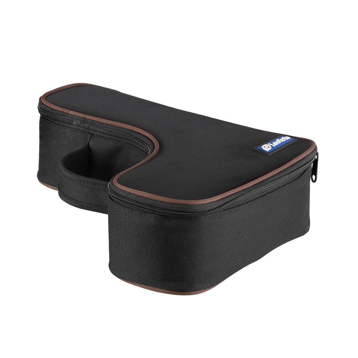 Leofoto Tasche für PG-1 Gimbal Head