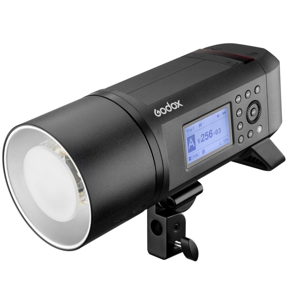 Godox AD600 Pro TTL Blitz
