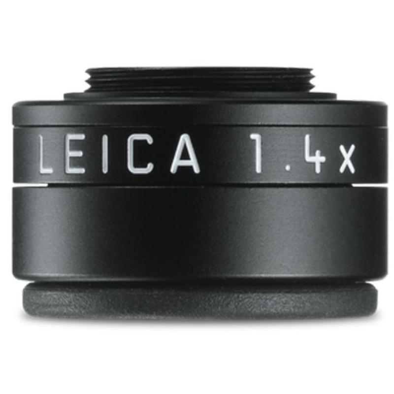 Leica M Sucherlupe 1,4x