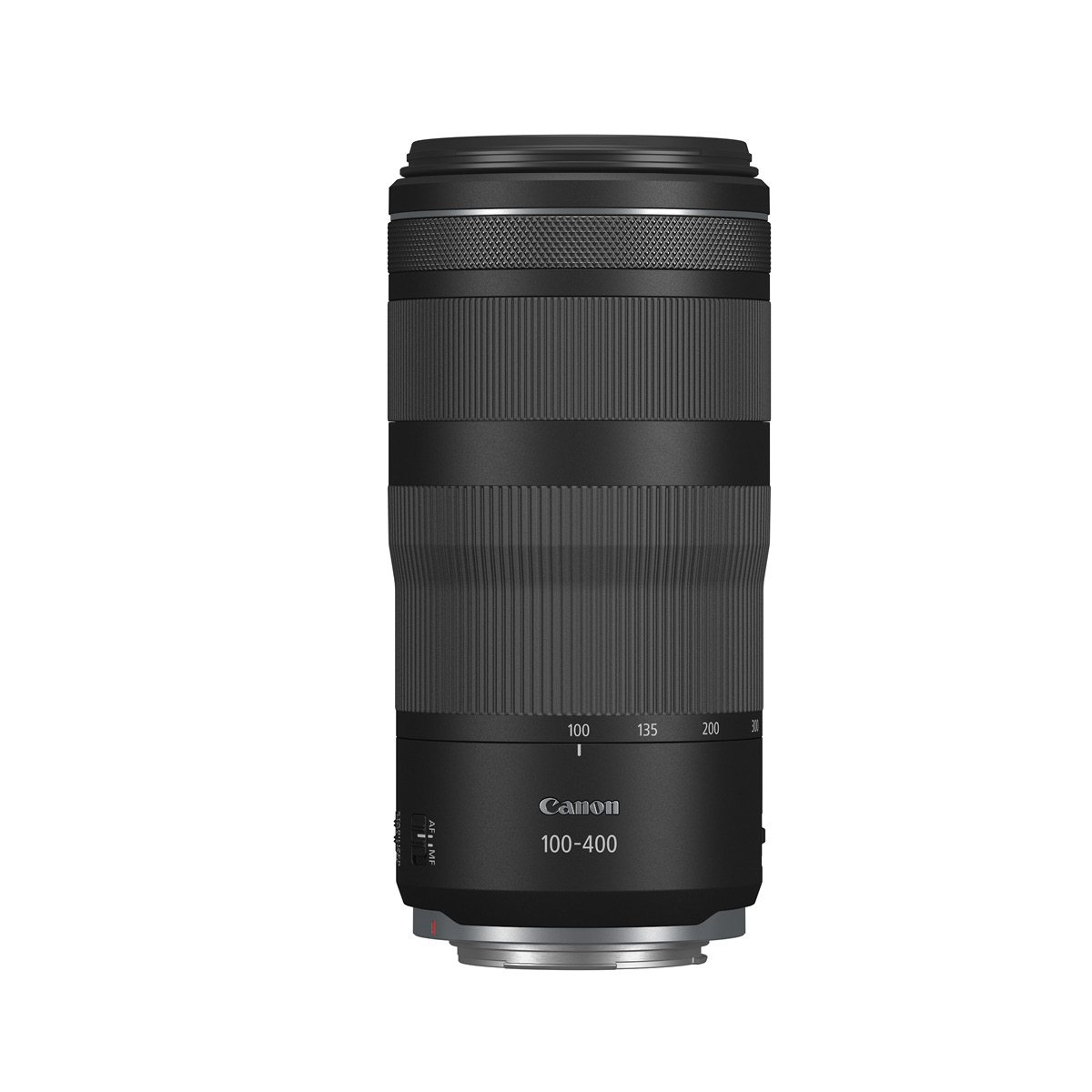 Canon RF 100-400 mm 1:5,6-8  IS USM