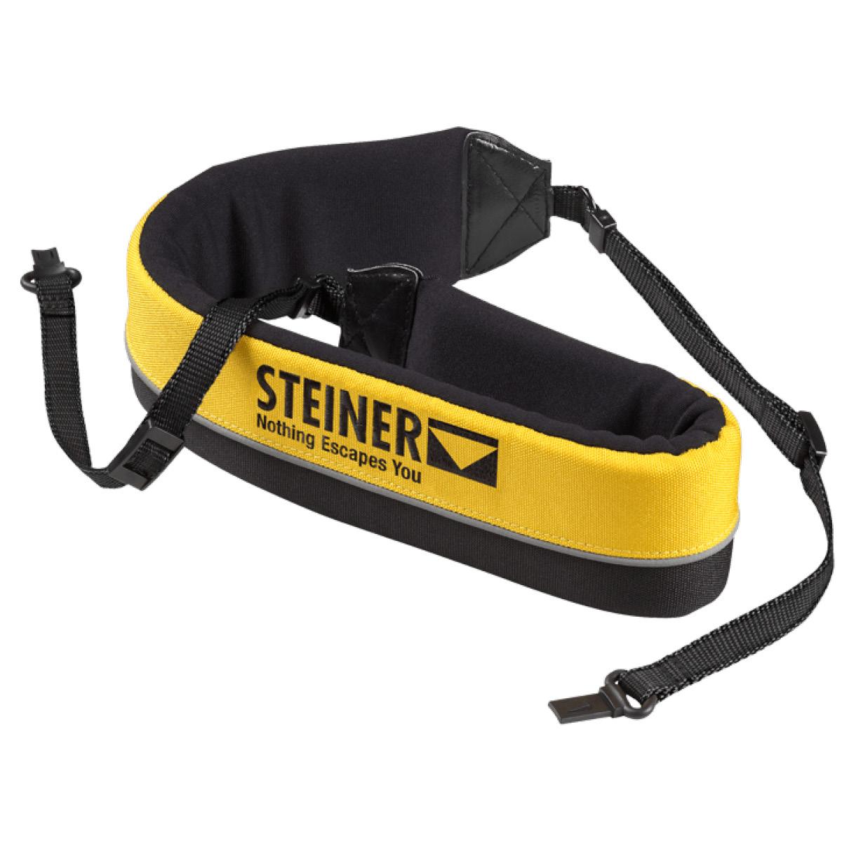 Steiner Schwimmtragegurt für Navigator