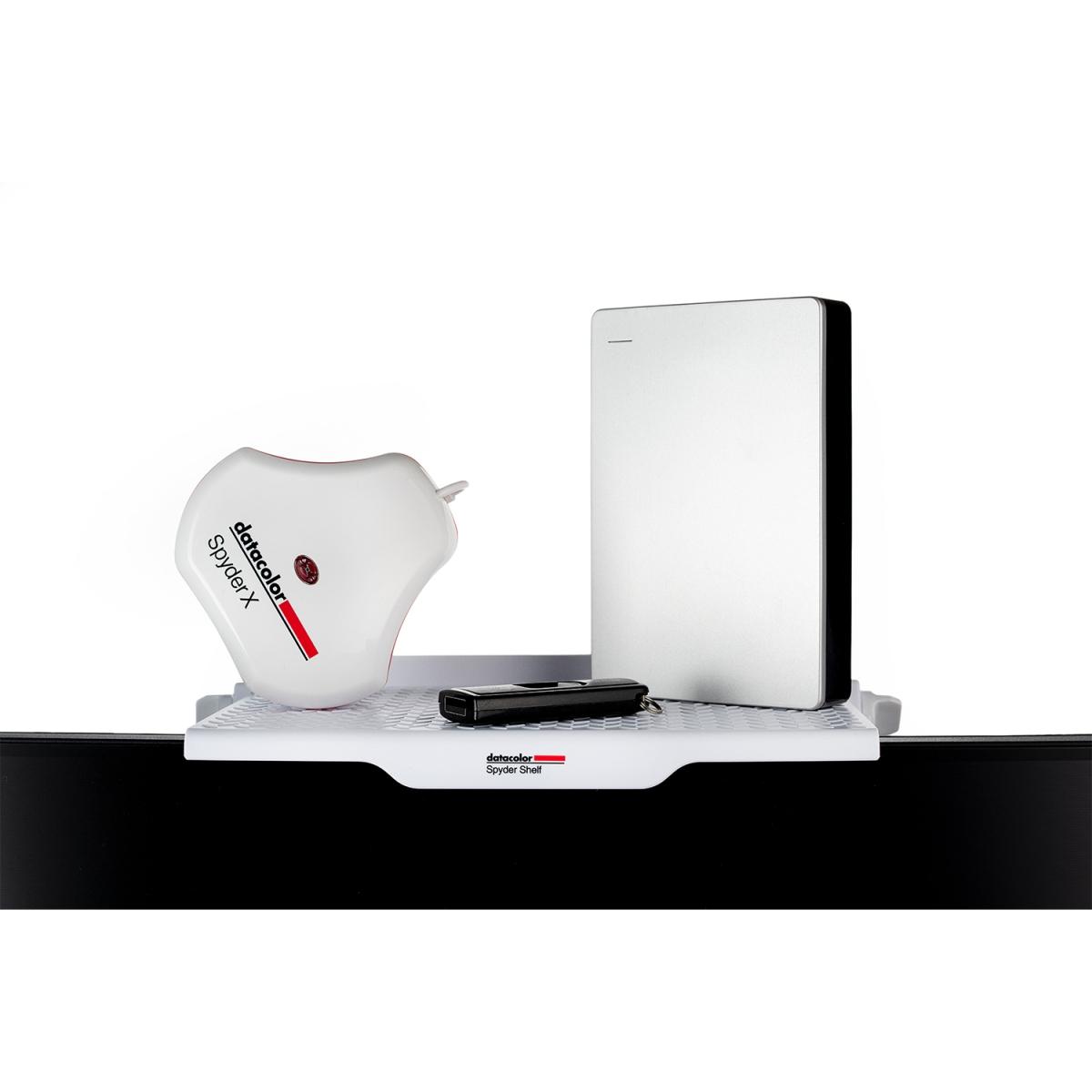 Datacolor Spyder X Create Kit