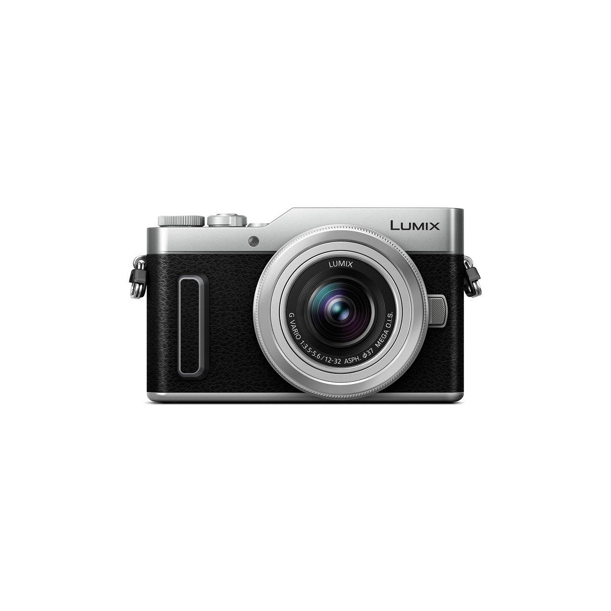 Panasonic DC-GX880 Kit mit 12-32 mm 1:3,5-5,6