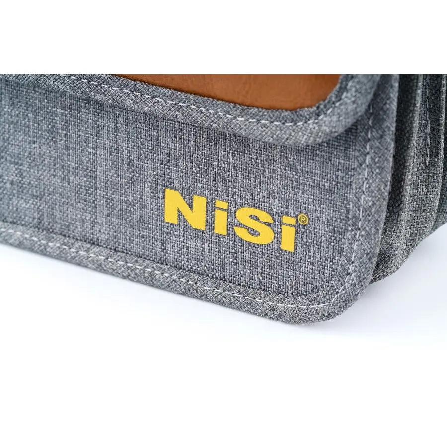 Nisi Filtertasche Soft Caddy 150