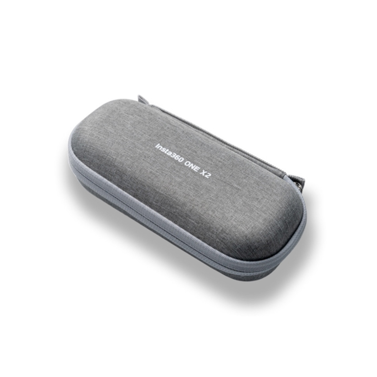 Insta360 One X2 Carrycase