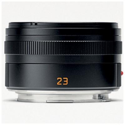 Leica 23 mm 1:2,0 Summicron-TL ASPH