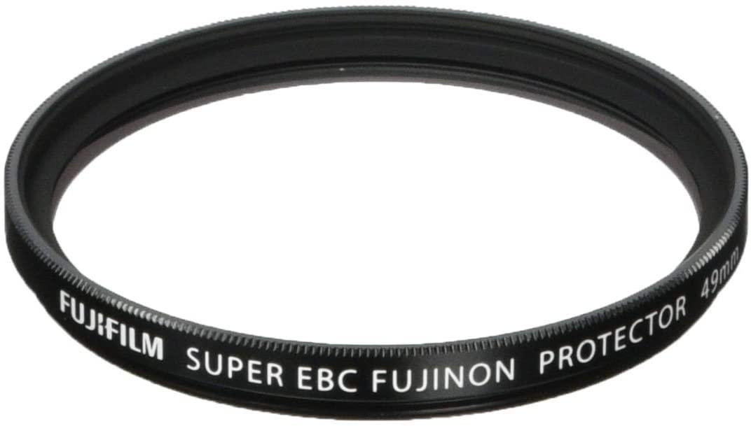 Fujifilm PRF 49 UV Schutzfilter