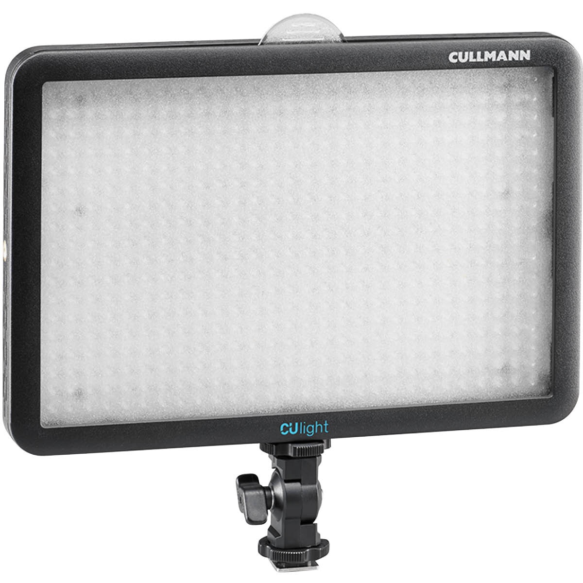 Cullmann Culight VR 2900 DL LED-Leuchte