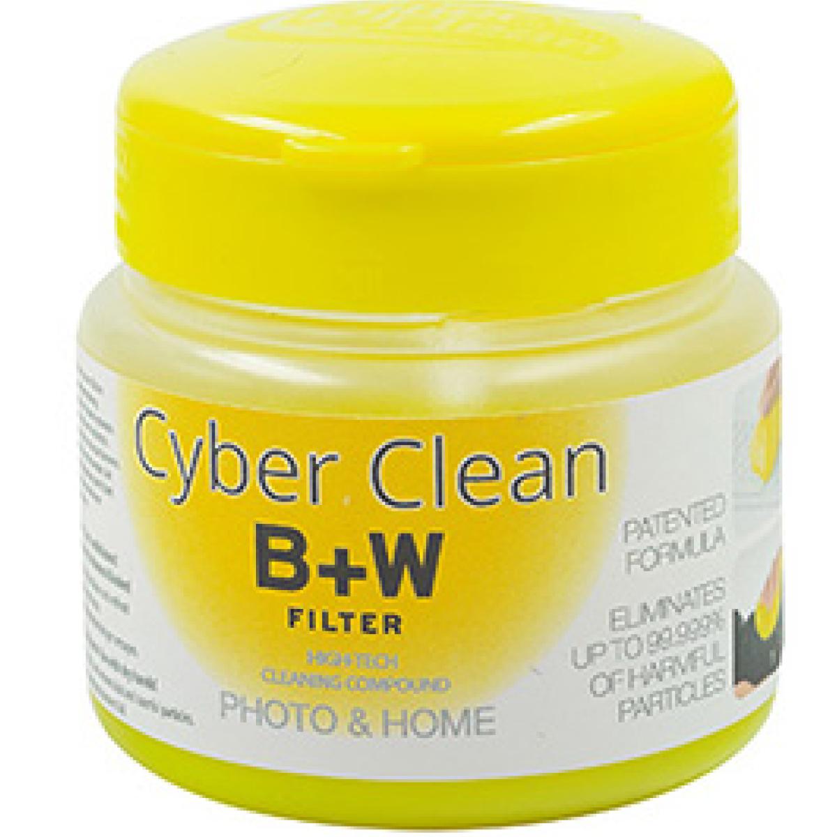 B+W Cyber Clean
