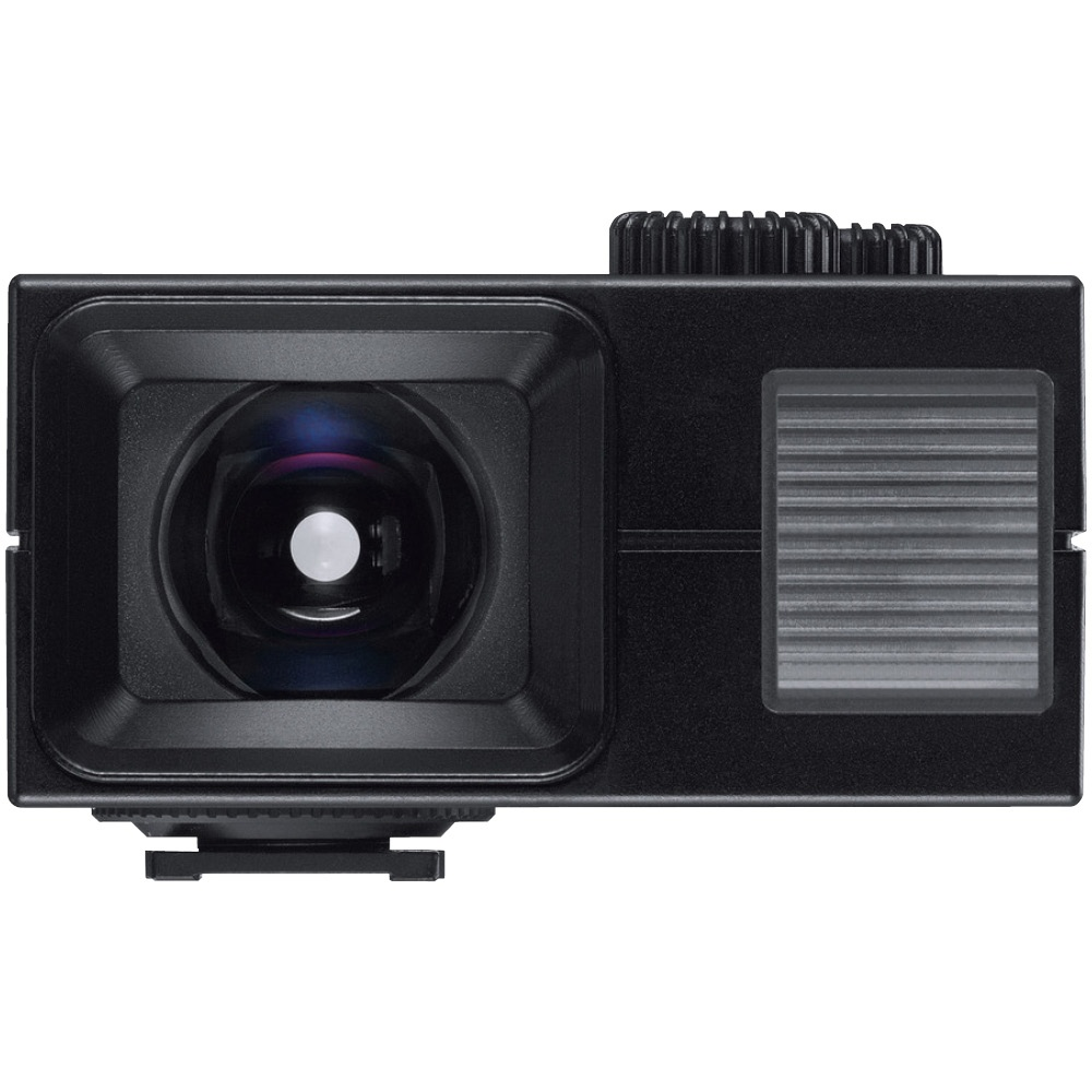Leica 16-18-21 mm 1:4,0 Tri-Elmar-M Set