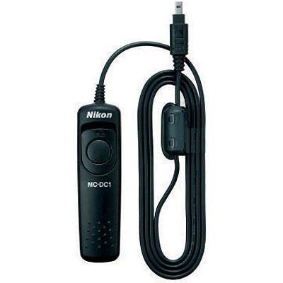 Nikon MC-DC1 Kabel-Fernauslöser