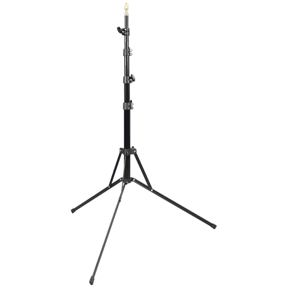 Godox Leuchtenstativ S30 213B