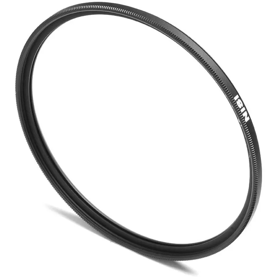 Nisi SMC UV Filter 46 mm
