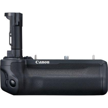 Canon BG-R 10 Batteriegriff für EOS R5/R6