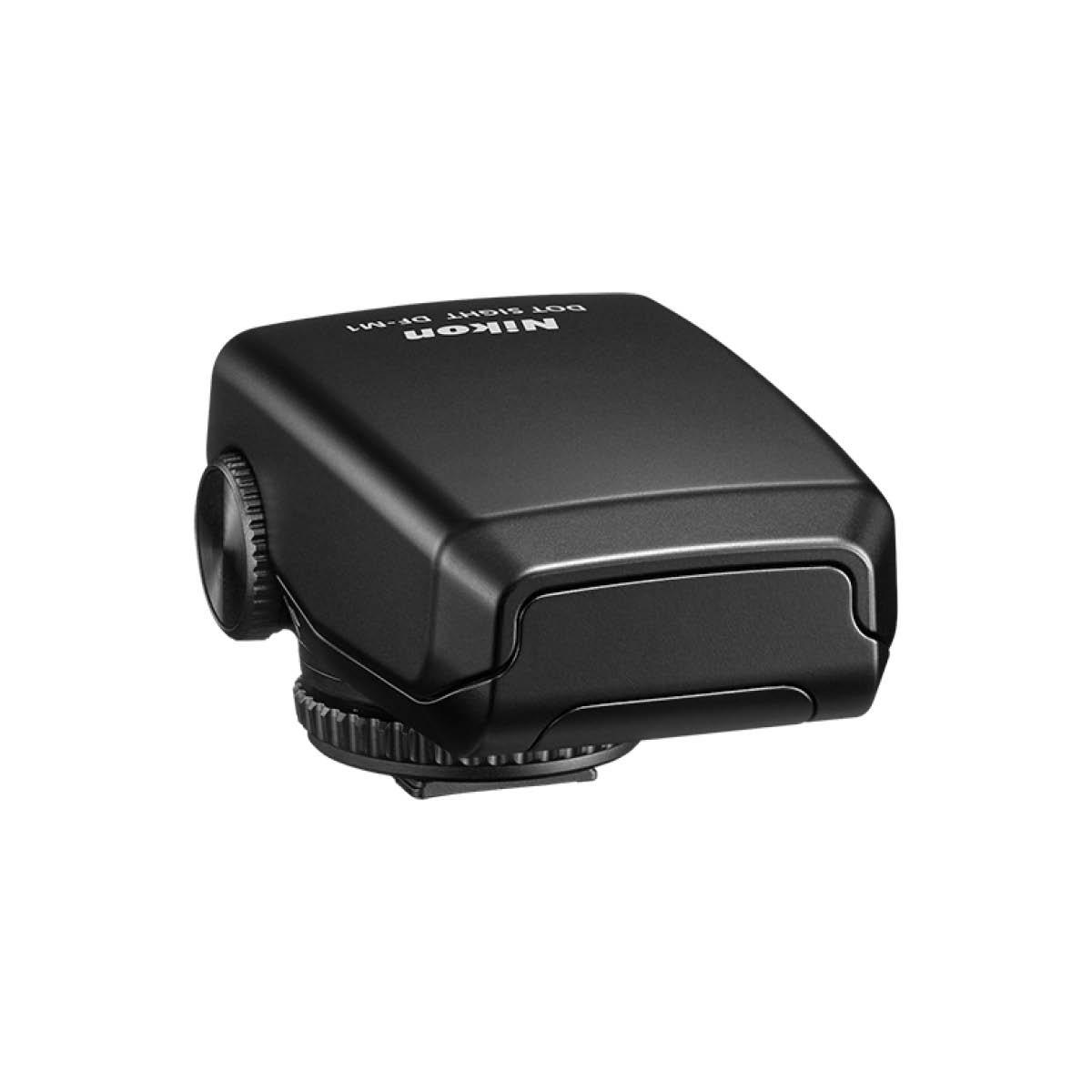 Nikon DF-M 1 Punktvisier