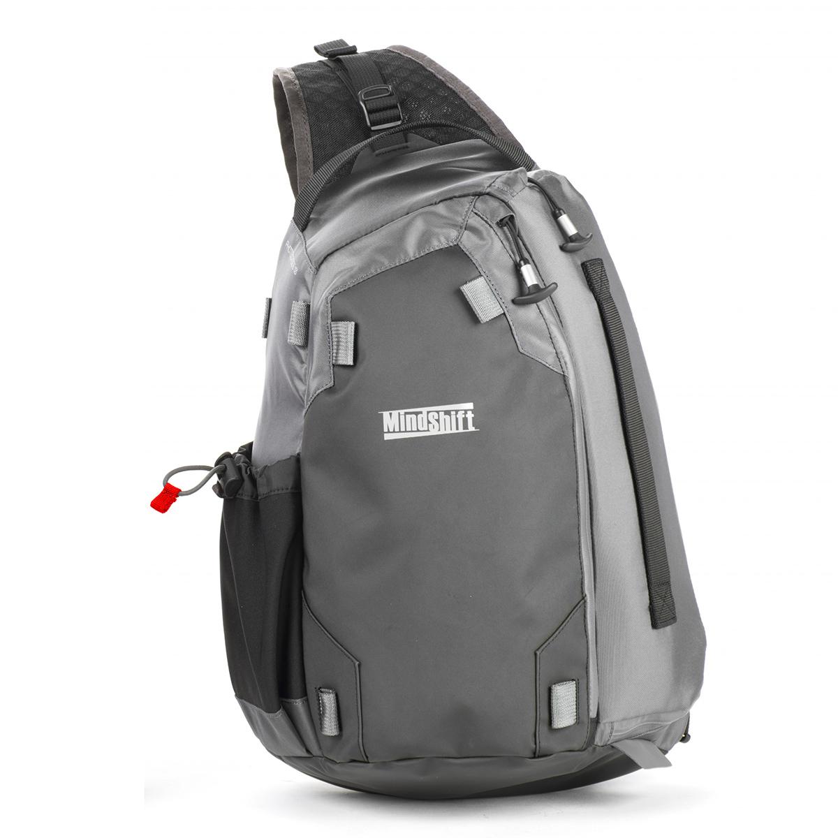 MindShift PhotoCross 10 Sling Grau