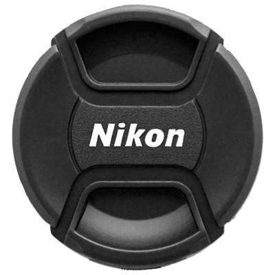 Nikon LC-95 Objektivfrontdeckel 95mm