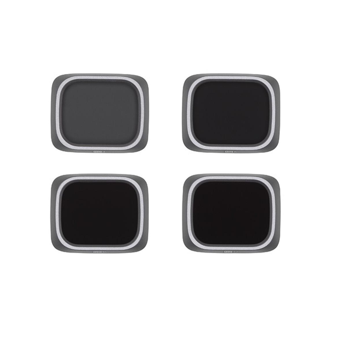DJI Air 2 S ND Filterset (ND4/8/16/32)
