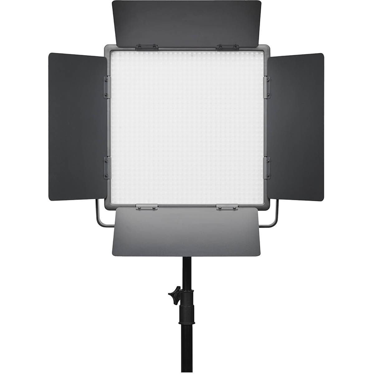 Cullmann CUlight VR 4400DL LED Leuchte