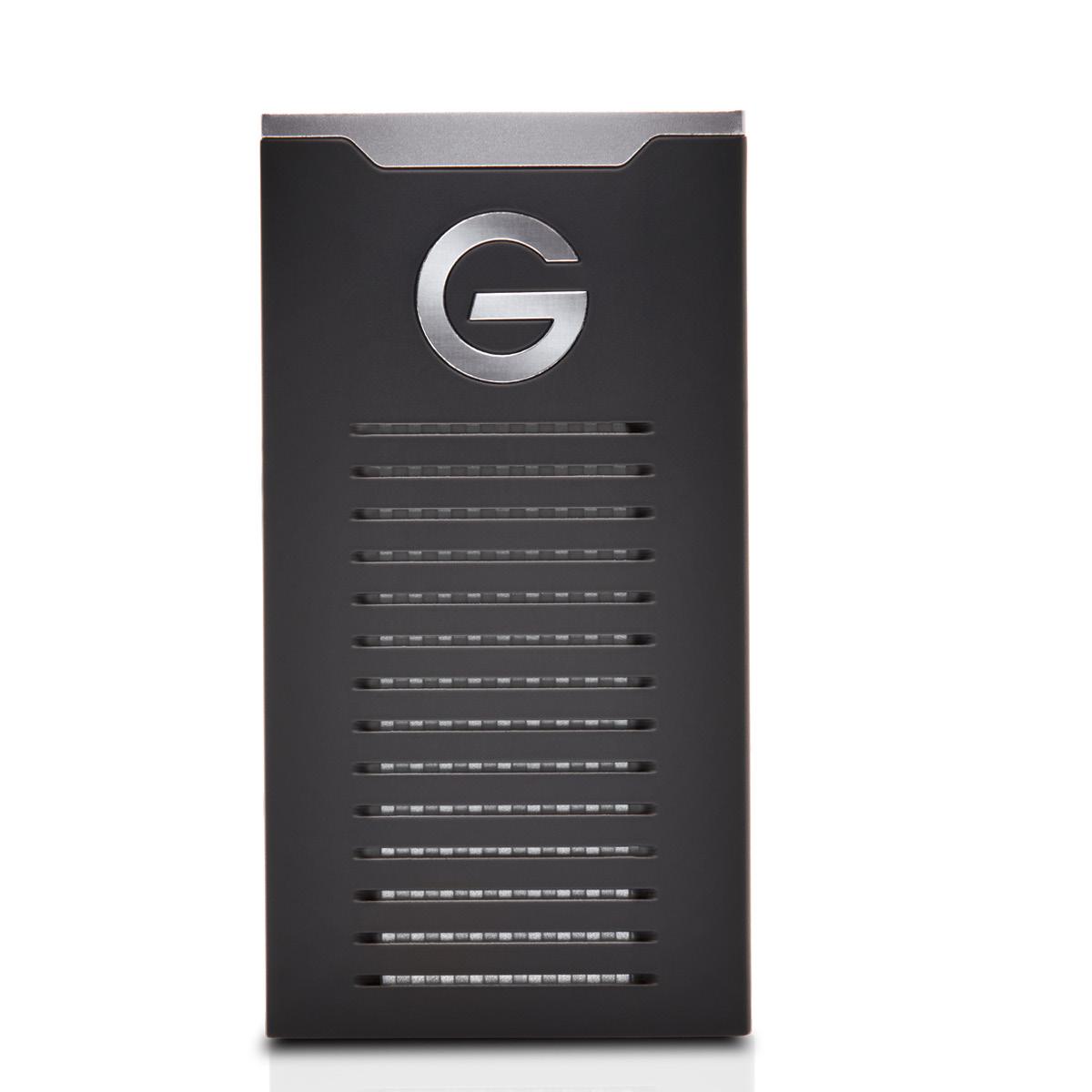 Sandisk 1 TB Professional G-Drive SSD