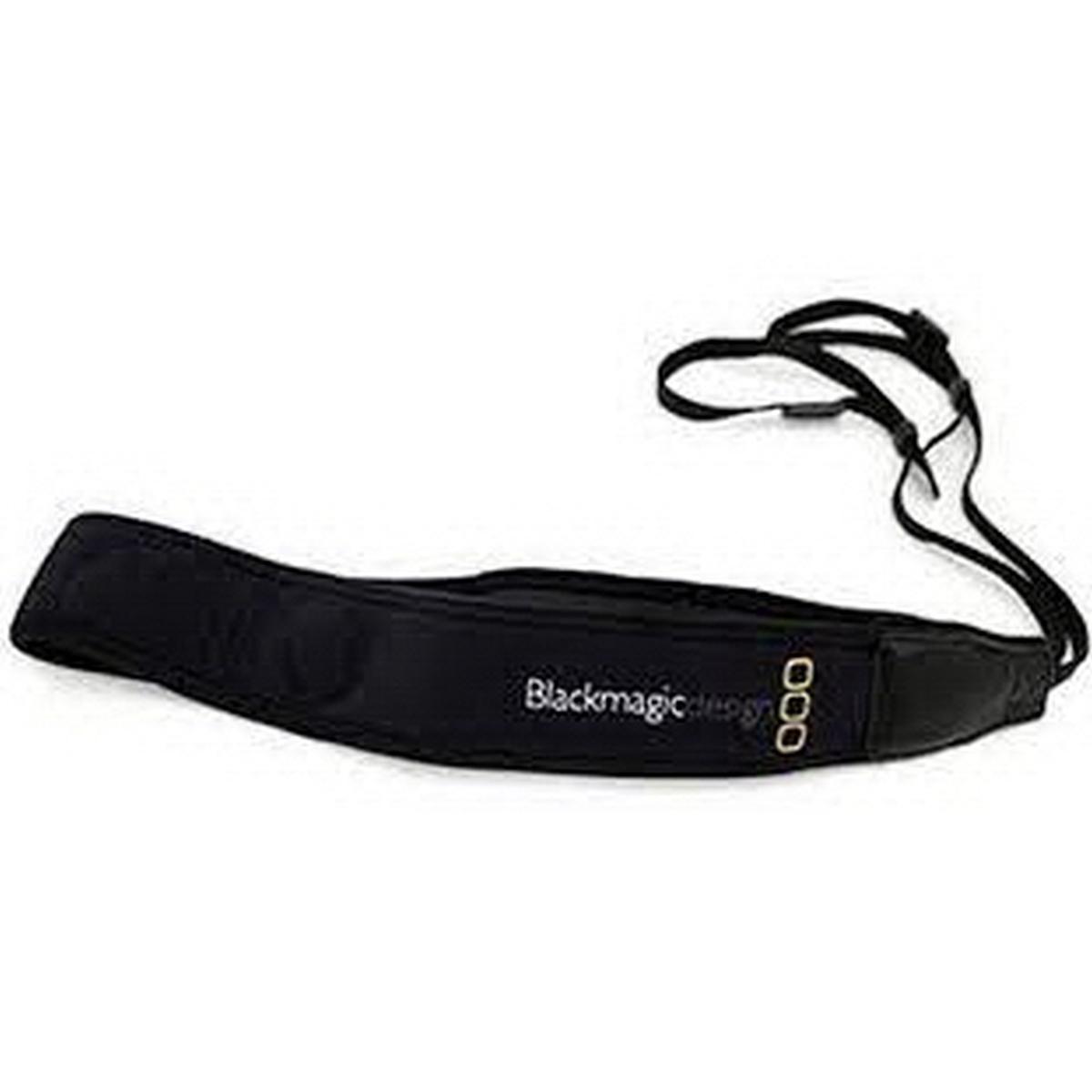 Blackmagic  Camera URSA Mini - Handstrap