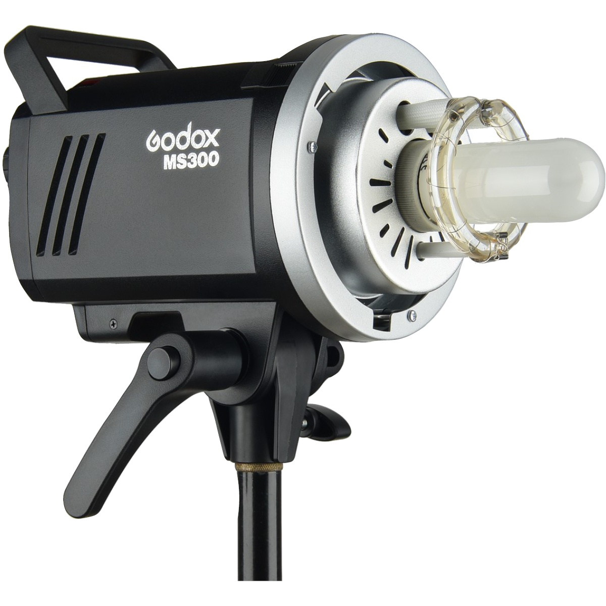 Godox MS300 Studioblitz