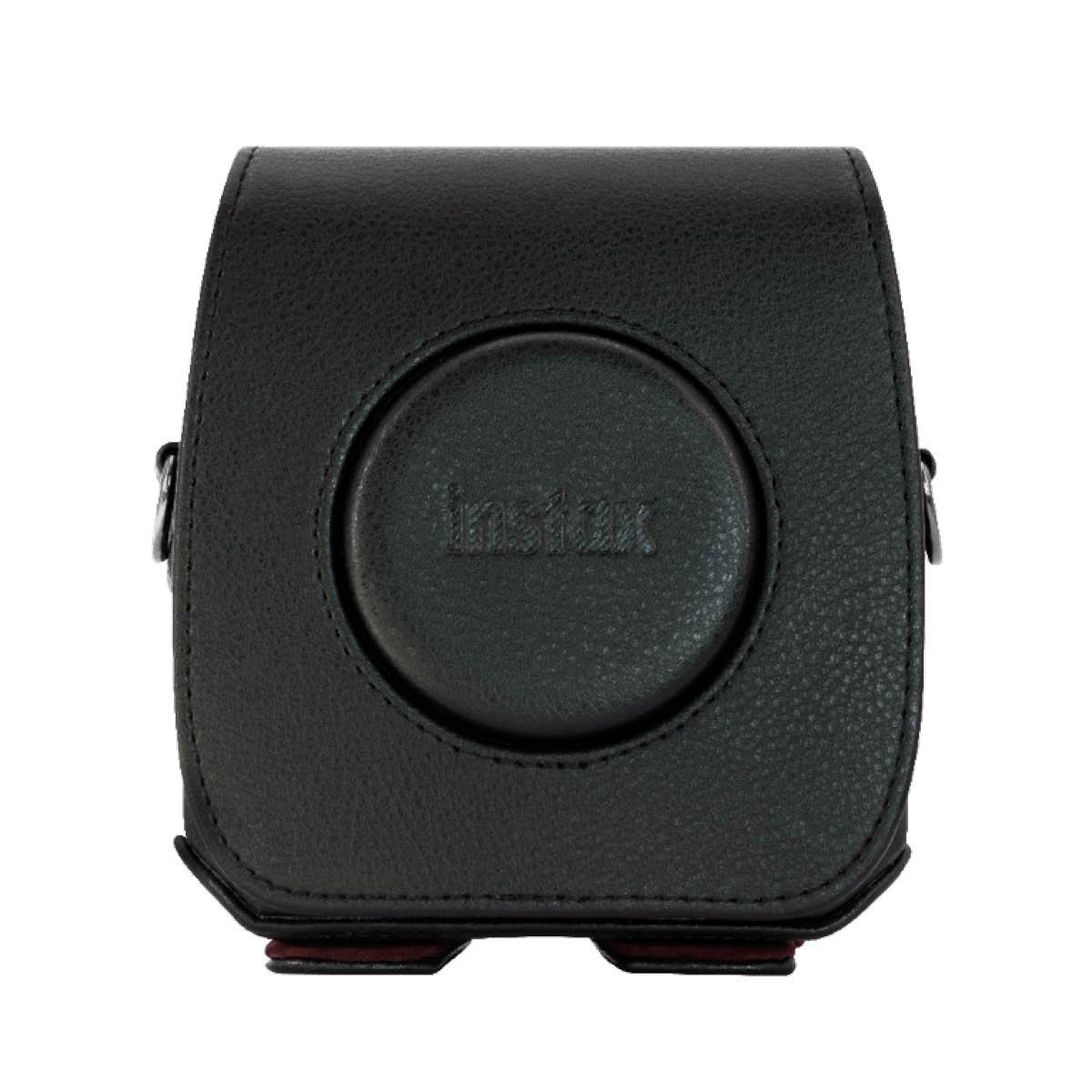 Fujifilm Instax SQ 20 Tasche Schwarz