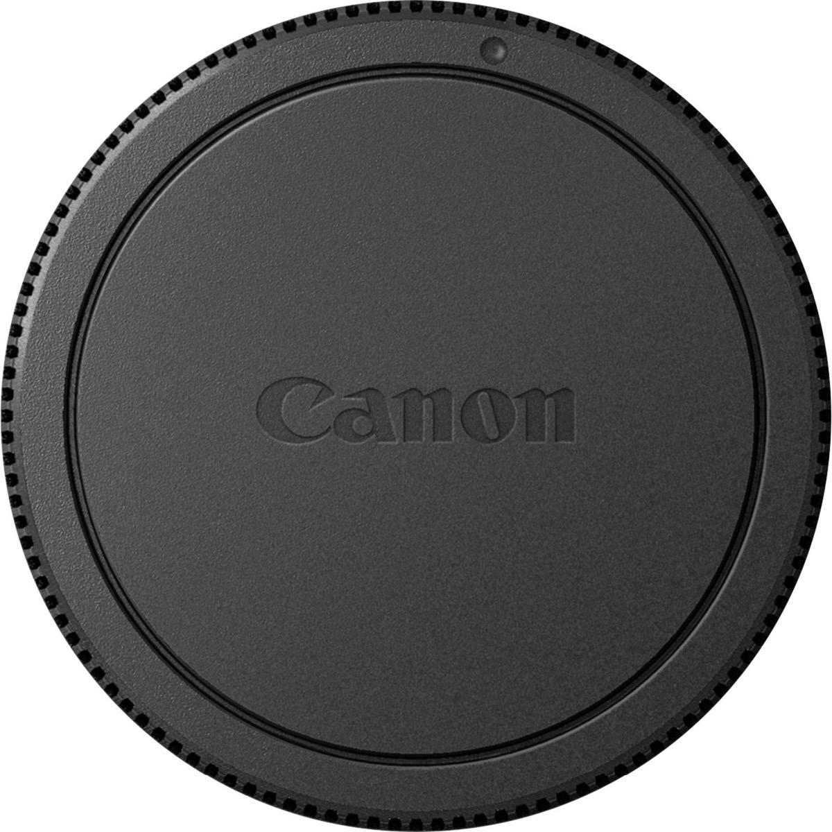 Canon Objektivrückdeckel EB