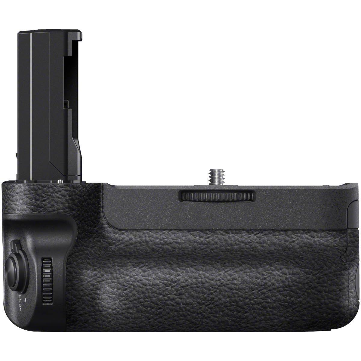 Sony VG-C3EM Batteriegriff für Alpha 9 + 7III
