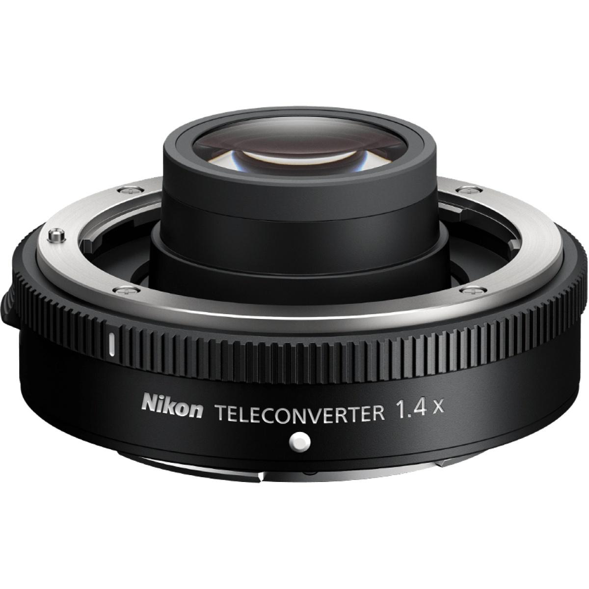 Nikon TC 1,4x Z Telekonverter