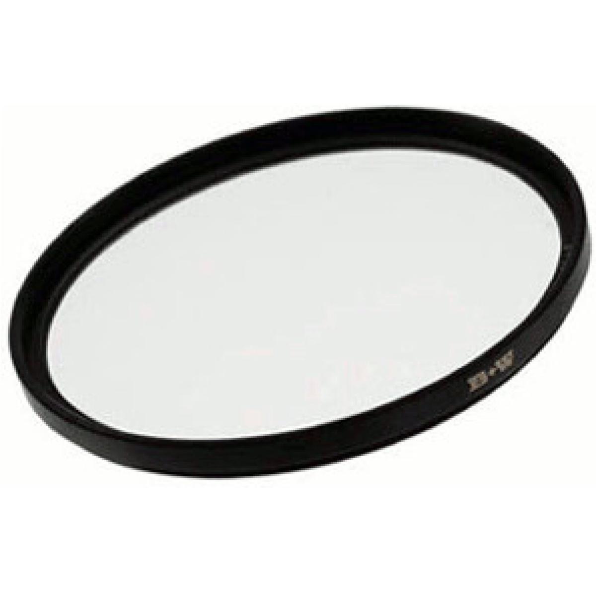Tamron UV Filter 67 mm