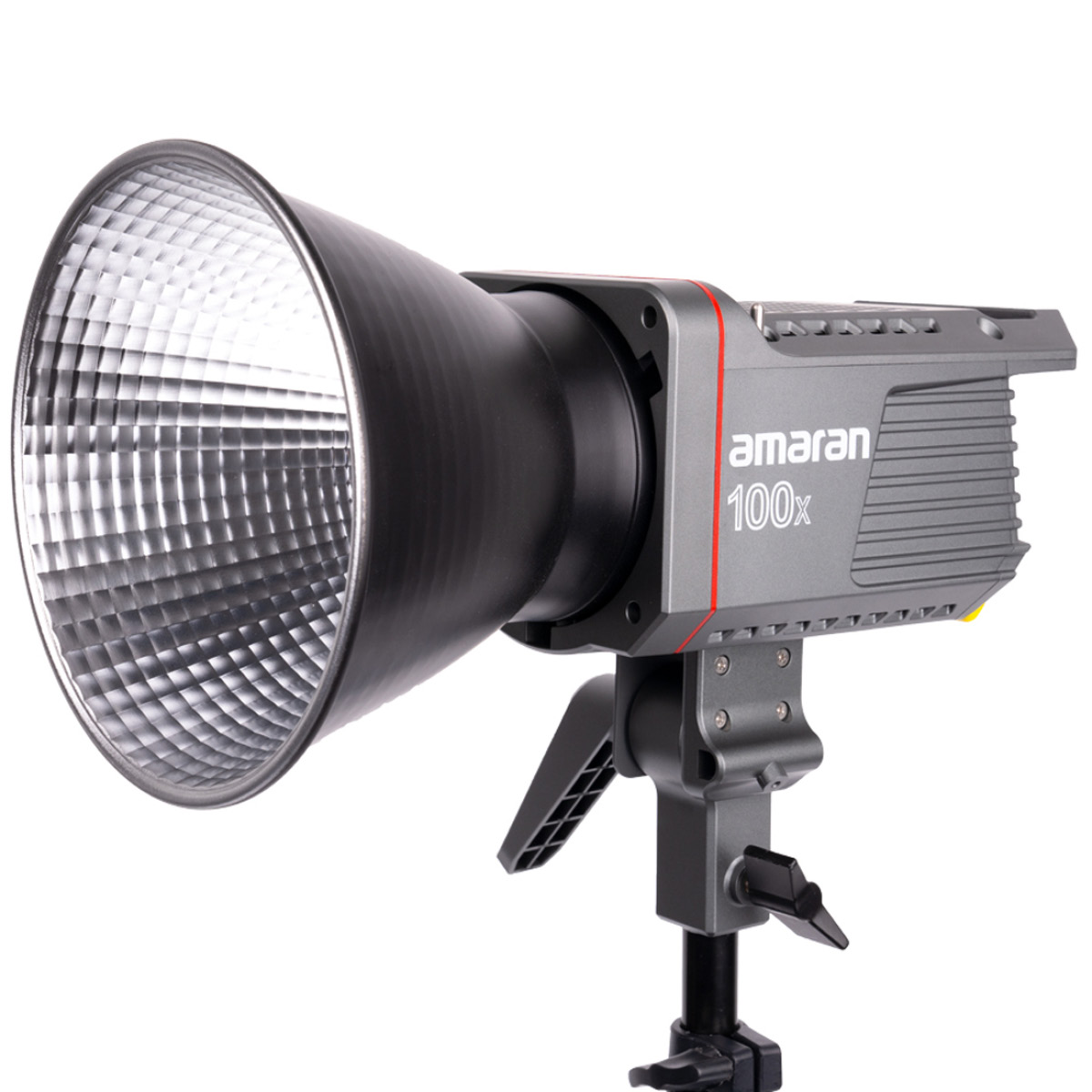 Aputure Amaran 100x Bi-Color LED-Scheinwerfer