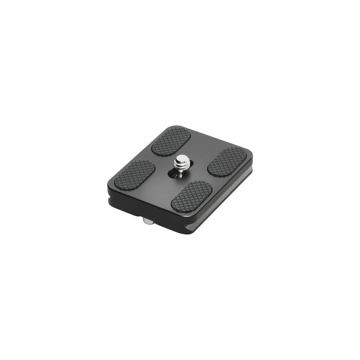 Cullmann Schnellwechselplatte Mundo MX484