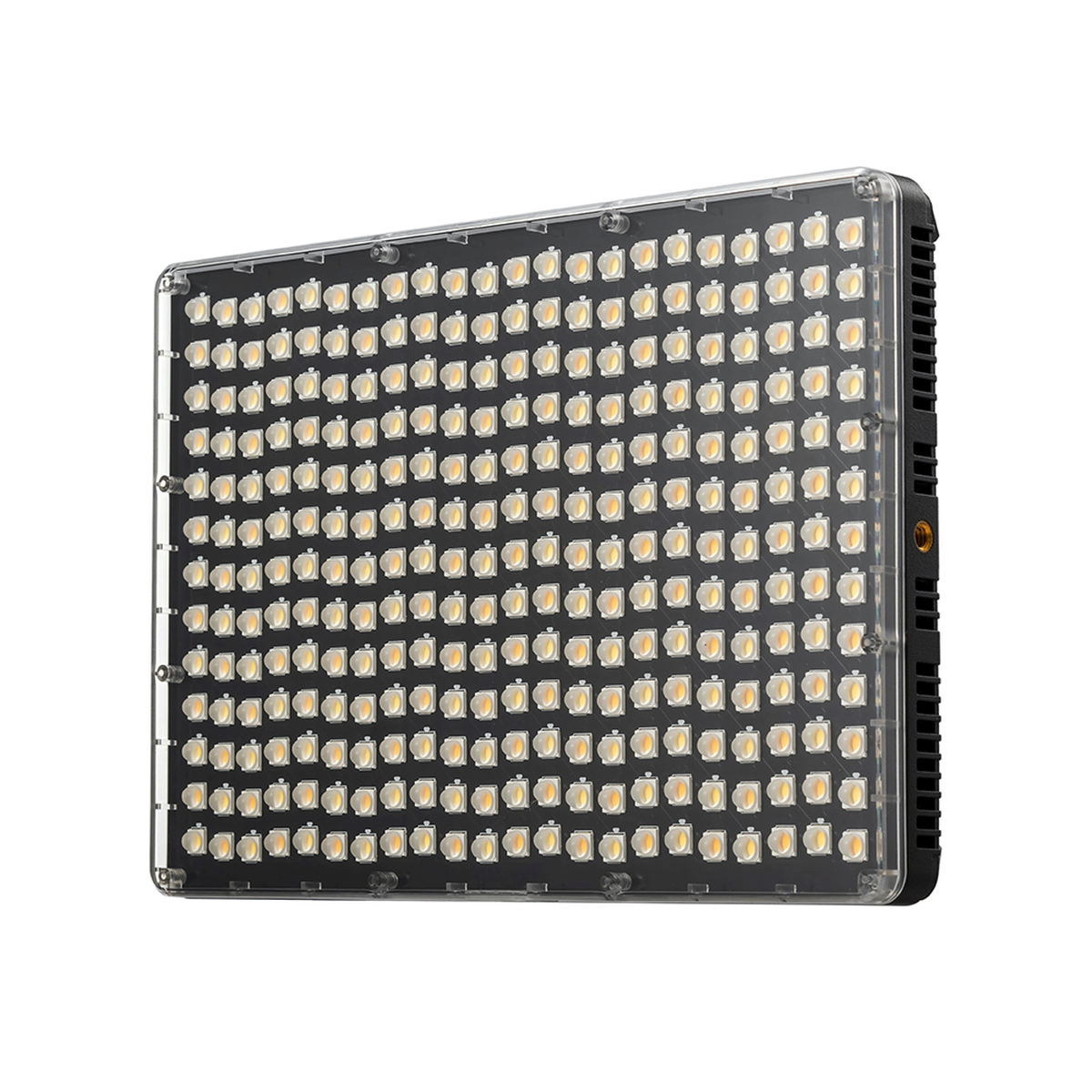 Amaran P60x LED Panel