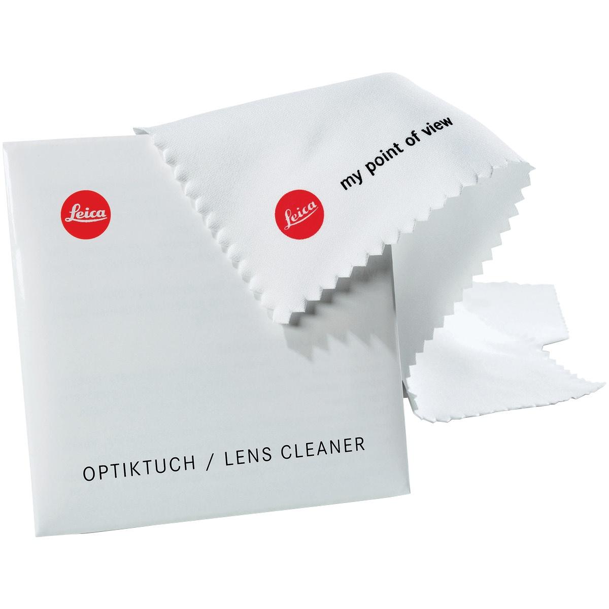 Leica Optiktuch