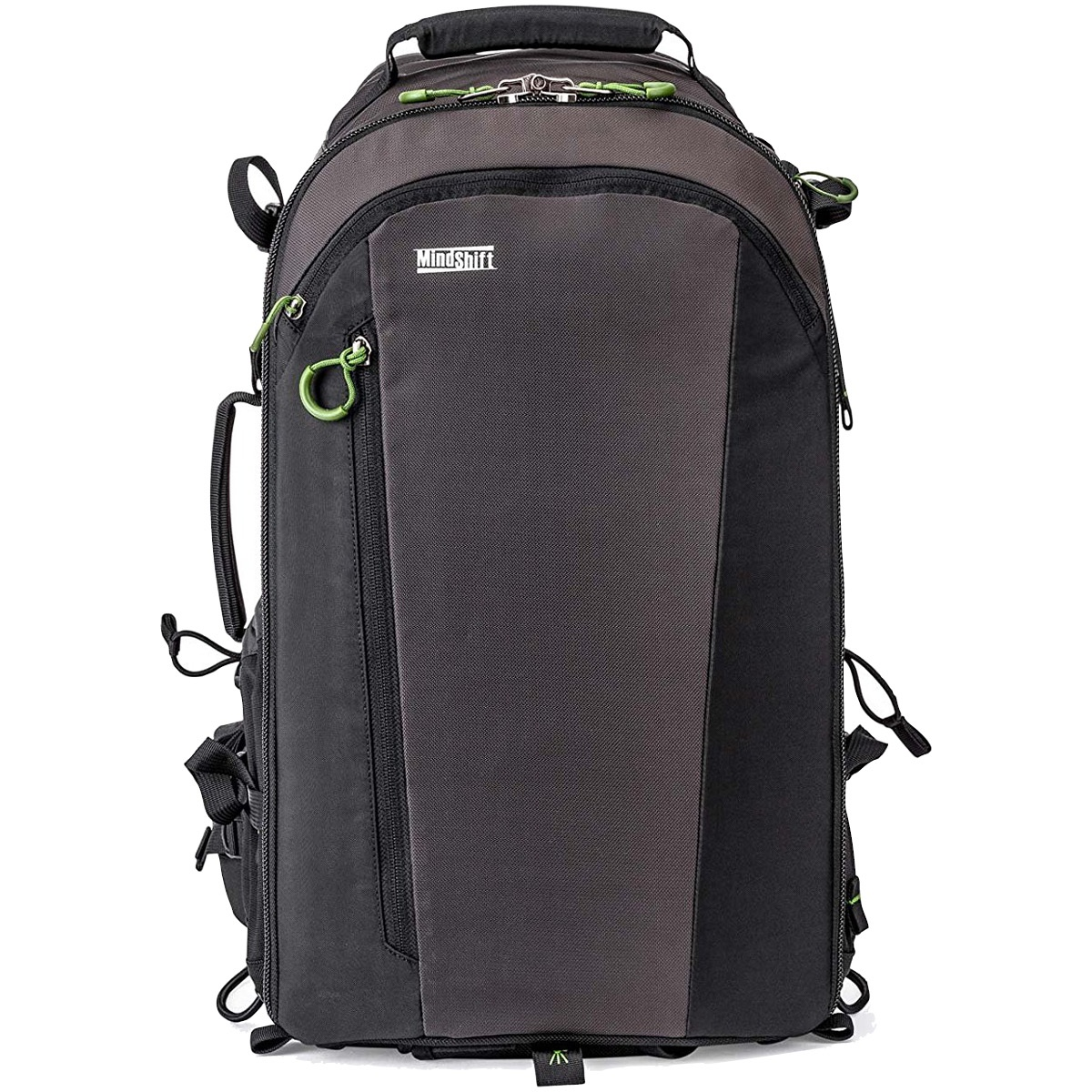 Mindhift Firstlight 30L Schwarz