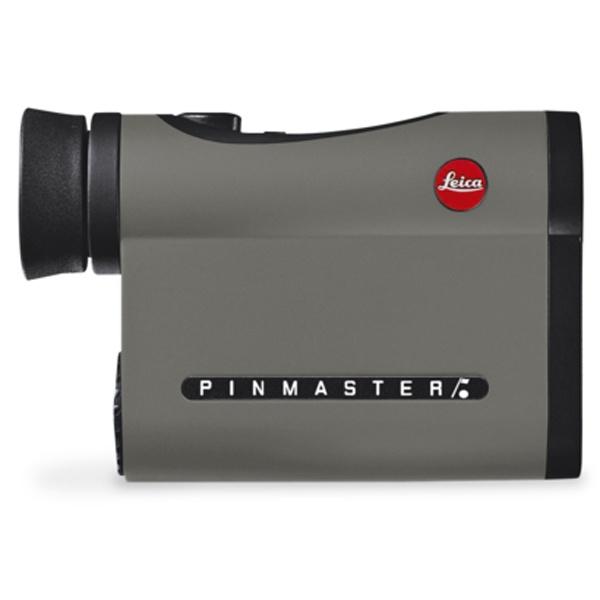 Leica Pinmaster II