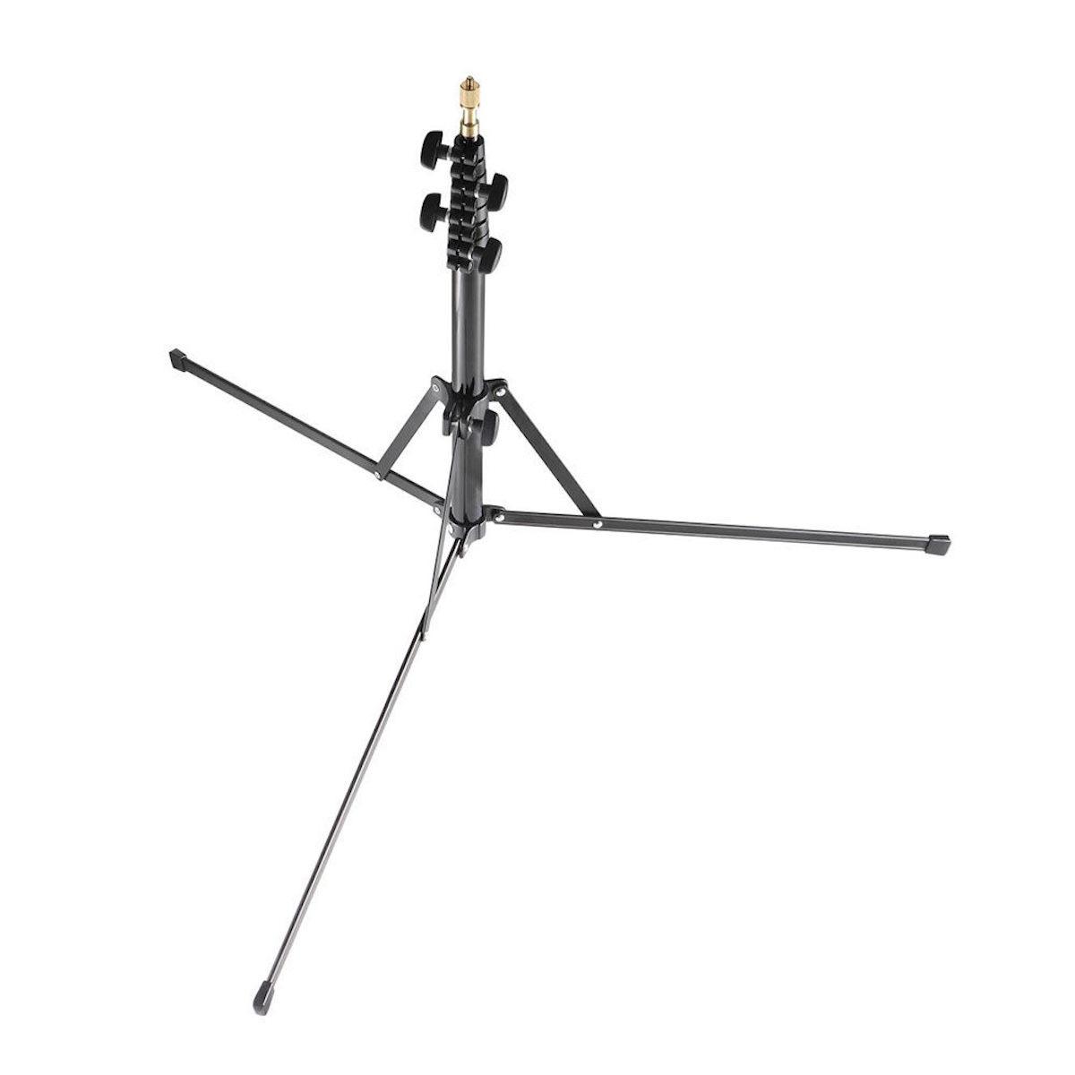 Godox 210F Wendbarer Leuchtenständer