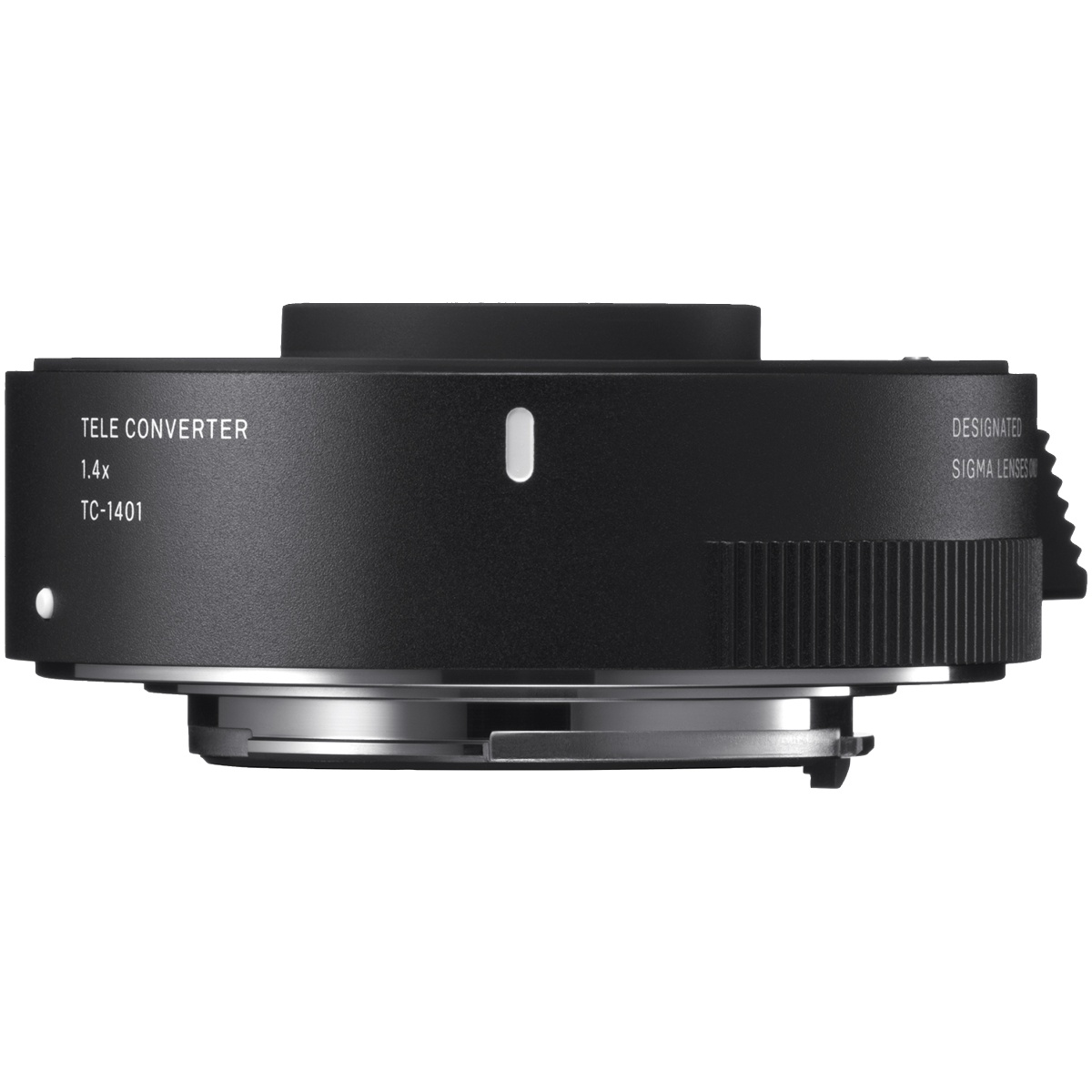 Sigma TC-1401 Tele-Konverter für Canon
