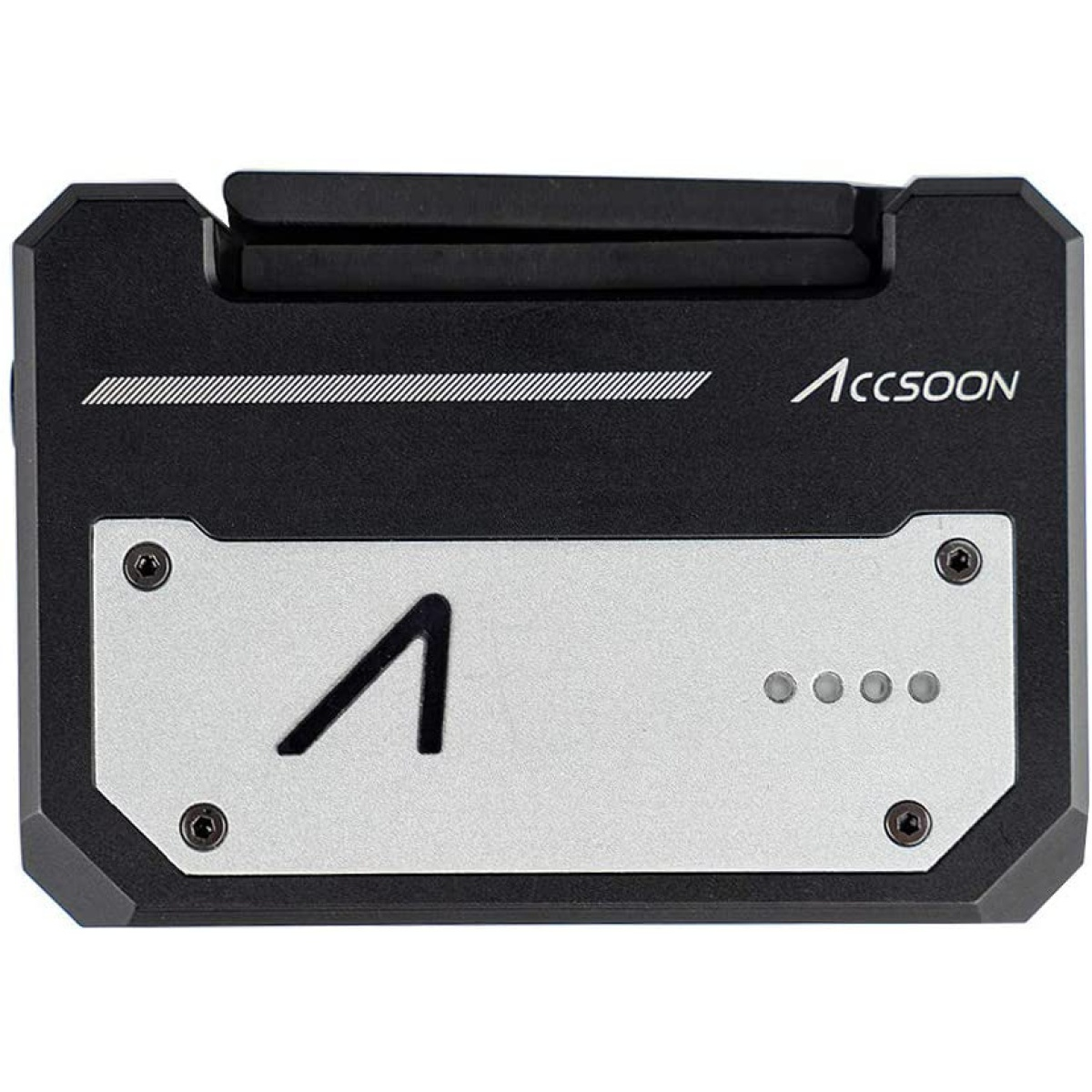 Accsoon Cineeye WIFI Transmitter
